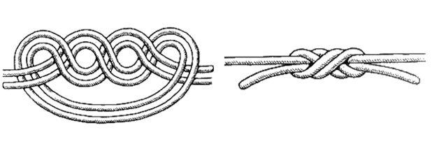 Водяной узел